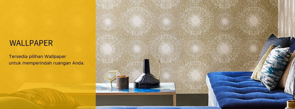 jual-wallpaper-gorden-rumah