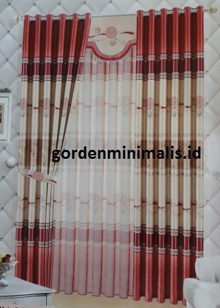 Gorden, GM 36