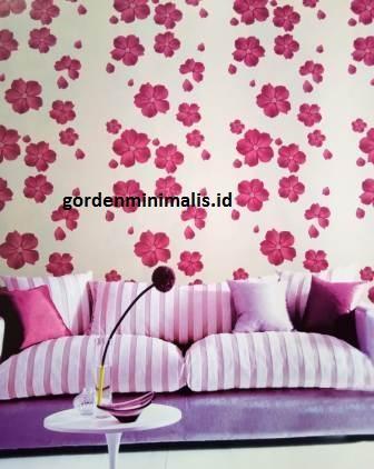 Wallpaper GM 18