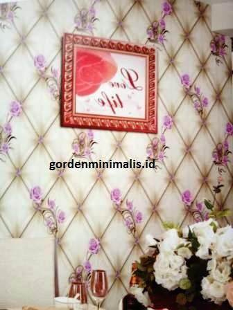 Wallpaper GM 16