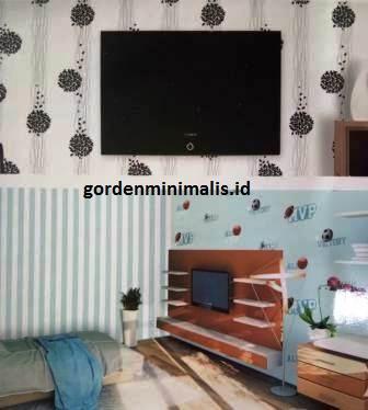 Wallpaper GM 17
