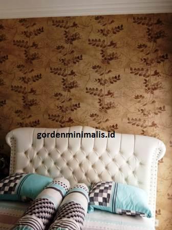 Wallpaper GM 13