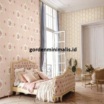 Wallpaper GM 11