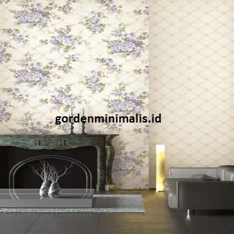 Wallpaper GM 15