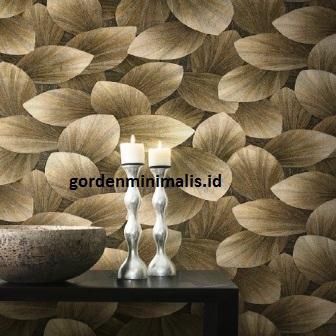 Wallpaper GM 01