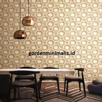 Wallpaper GM 04