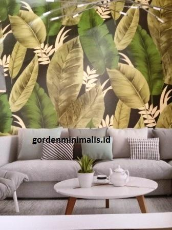 Wallpaper GM 05