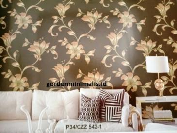 Wallpaper GM 07