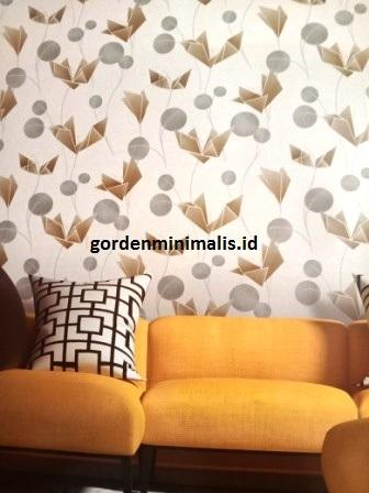 Wallpaper GM 08