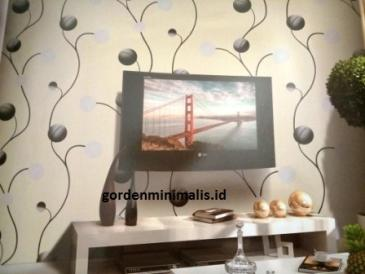 Wallpaper GM 09