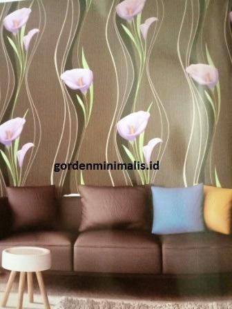 Wallpaper GM 06