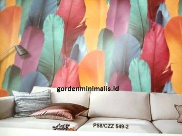 Wallpaper GM 12