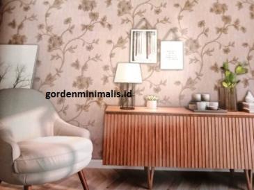 Wallpaper GM 14