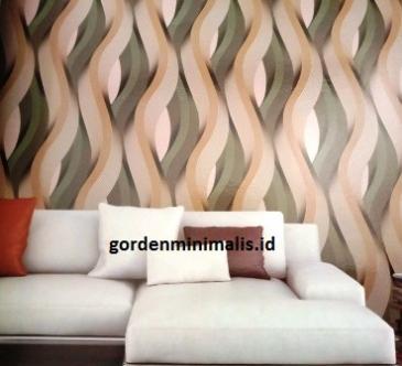 Wallpaper GM 02