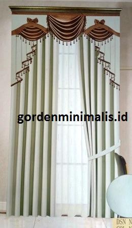 Gorden, GM 06