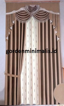 Gorden, GM 05